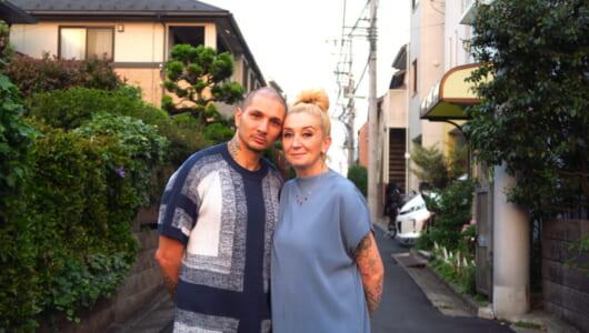 イタリアの大ベストセラー「I ♡ TOKYO」の著者が来日! 超知日家が見た「今の日本」って?