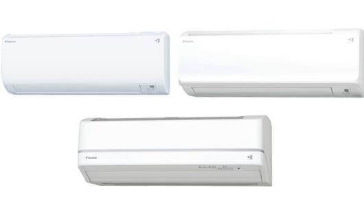 「ダイキン」のエアコン、値段が違うと何が違う? 価格帯別オススメ3モデルを家電のプロが徹底比較