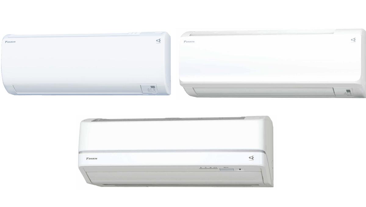 [100+] エアコン 賢い買い方