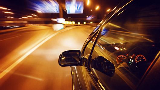 祝・東名高速道路全通記念日! 夜のドライブで流したいアーバンなプレイリスト35曲