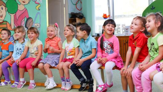ベビーブームのドイツで待機児童問題が深刻化! 「企業内ミニ保育所」は救済主となるか?