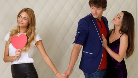 科学で恋愛は成就する? 賛否両論のオーストラリア婚活番組「一目で結婚」が示していること