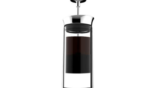 もっと早く手に入れておけばよかった!!――至高の本格コーヒーをすぐに楽しめるスタイリッシュなコーヒーメーカー4選