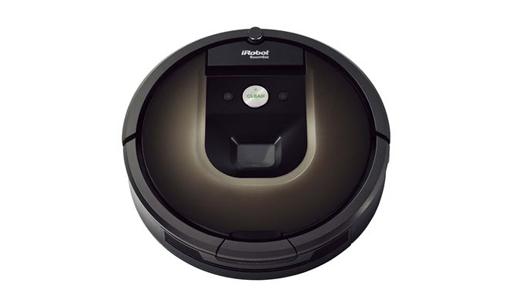 最新ロボット掃除機はどれを選ぶべきか? ルンバVS日立VSパナソニックを4項目で徹底比較
