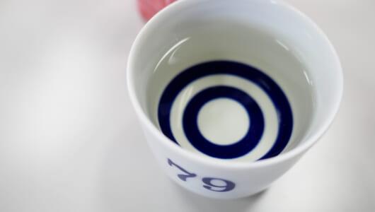 「日本酒の流れ」が変わった!? 世界一を決める「SAKE COMPETITION 2018」で審査員に見えてきたこと