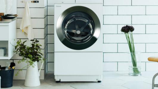 乃木坂46・白石麻衣が購入した洗濯機はコレだ!「乃木坂工事中」のスタジオ即売会が神回だったと話題