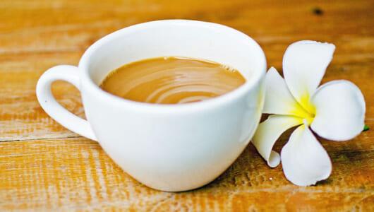 コーヒー好きの皆さん、「カウコーヒー」をご存知? 通なら知っておきたいハワイの「旨コーヒー」5選