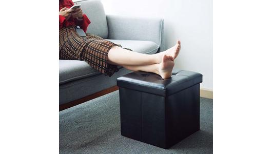 【Amazon売れ筋の家具&インテリア】値段以上にオシャレ! プロが教える高コスパアイテム7選