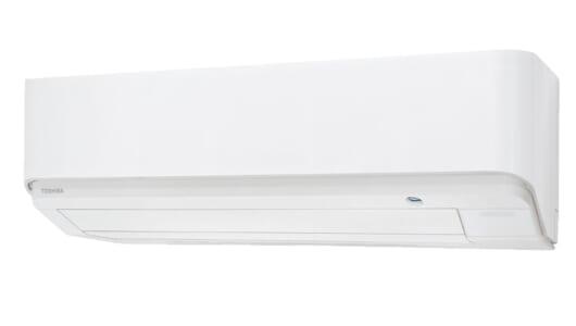 【2018年版】東芝エアコン「大清快」価格が違うと何が違う? 家電のプロがオススメ3モデルを徹底比較!