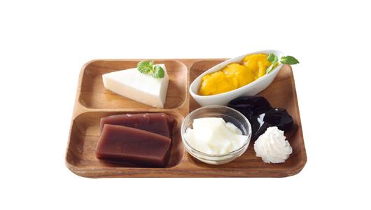 業務スーパーの超鉄板シリーズ「牛乳パックスイーツ」を本音採点! 何味がベスト?