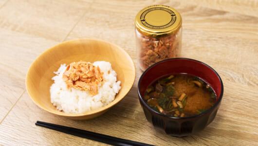 コストコで買い過ぎても問題なし! コス子さん直伝常備菜レシピと上手な保存方法