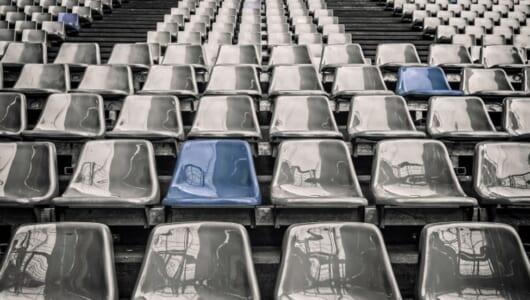 【ムー的W杯秘話】世界的スポーツが招いた悲劇も!? サッカーの都市伝説