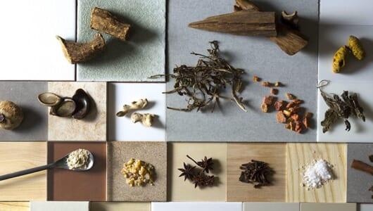 豊臣秀吉の世から続く香舗「薫玉堂」が届ける新時代の香りとは?