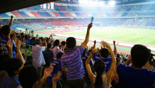「3対2で勝つ/負ける」って英語で何て言う? スポーツの会話に役立つ英語フレーズ