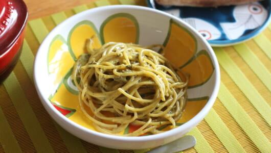 カルディのイタリア産「急行パスタ」ランキング – 1位は濃厚チーズに爽やかさをプラス!