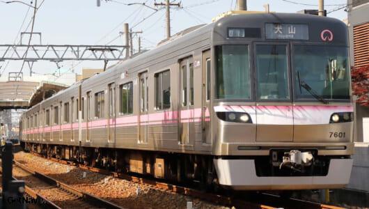 日本一短い地下鉄となぜか電化されない路線――名古屋の不思議2路線を乗り歩く【名古屋市営地下鉄上飯田線/東海交通事業城北線】