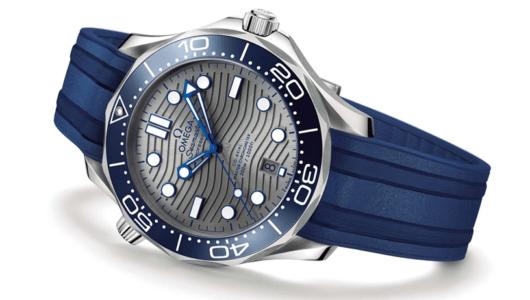 誰もがうらやむ最新にして至高の逸品!! 2018年の腕時計トレンド「ネオ・クラシック」ハイエンドモデル6選