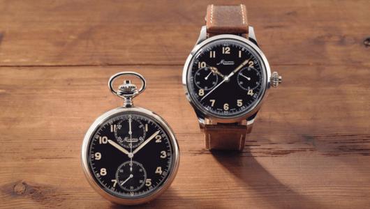 高級時計製造のノウハウを身近に感じる逸品!! 「ネオ・クラシック」腕時計のハイコスパモデル9選