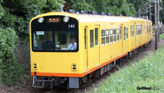 762mm幅が残った謎――三重県を走る2つのローカル線を乗り歩く【三岐鉄道北勢線/四日市あすなろう鉄道】
