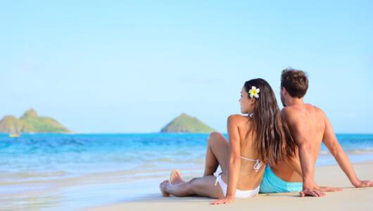 国内旅行感覚では後悔する! 「ハワイ旅行」に持っていくと便利なもの5選