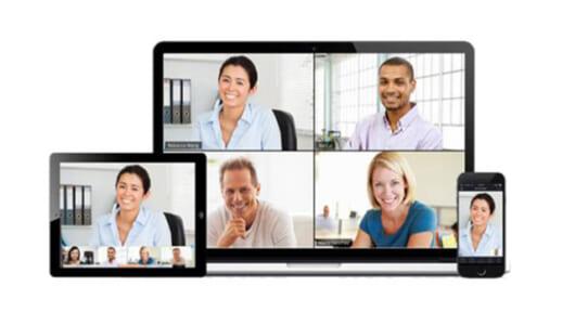 Skype、Googleハングアウト、チャットワークを超えるか? 1クリックでオンライン会議ができる「Zoom」