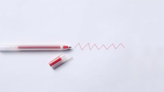 「MUJIペン」はモノトーン派? カラフル派? 無印良品の「良品すぎるペン」10選