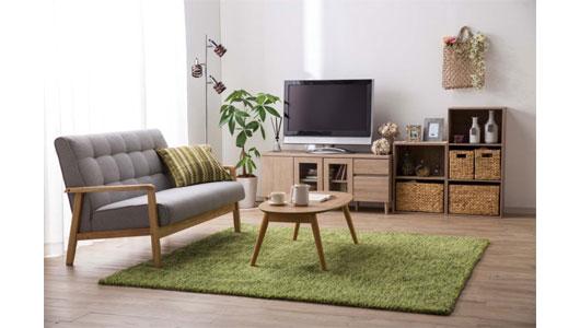 4大ホムセンで見つけた「使えるインテリア」を20以上も公開! 最近のホムセン家具はデザインが◎