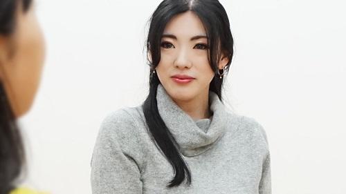 砂月馨-Kei-コスプレインタビュー