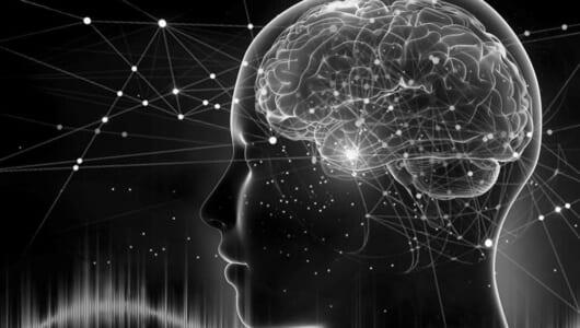 【ムー的脳力開発】アルファ波が示す「脳波と超能力」の確かな関係に迫る!