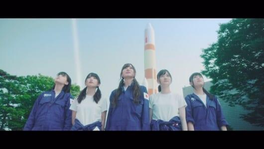 乃木坂46「空扉」「三角の空き地」MV一挙公開