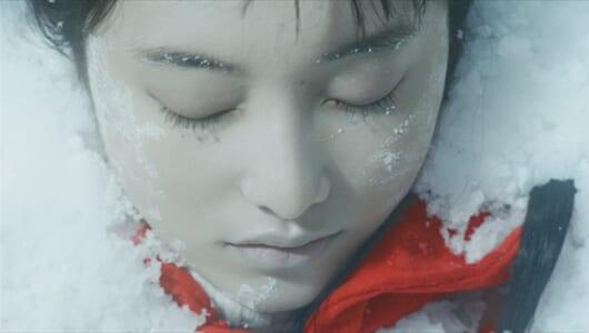 山田孝之&菅田将暉『dele』第6話は金城一紀脚本!壮大な雪山ロケ&アクションも