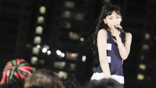 【見逃した人へ】アイドルの祭典「TIF2018」初日を写真で振り返る【その②】