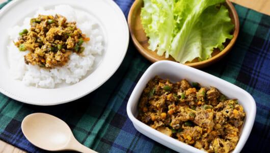 栄養も丸ごと凝縮! 庶民の味方「サバ缶」で誰でも作れるおつまみレシピ