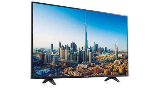 格安製品は本当に買い? 「5万円台の4Kテレビ」など7製品をプロが〇✕ジャッジ