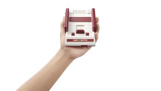 【保存版】30〜40代なら購入必至!! 「復刻ミニゲーム機」総まとめ