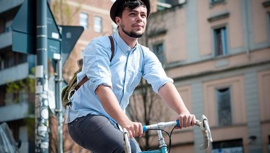 """話題の""""ポタリング""""も軽快に楽しめる! 街乗りに最適なクロスバイク6選"""