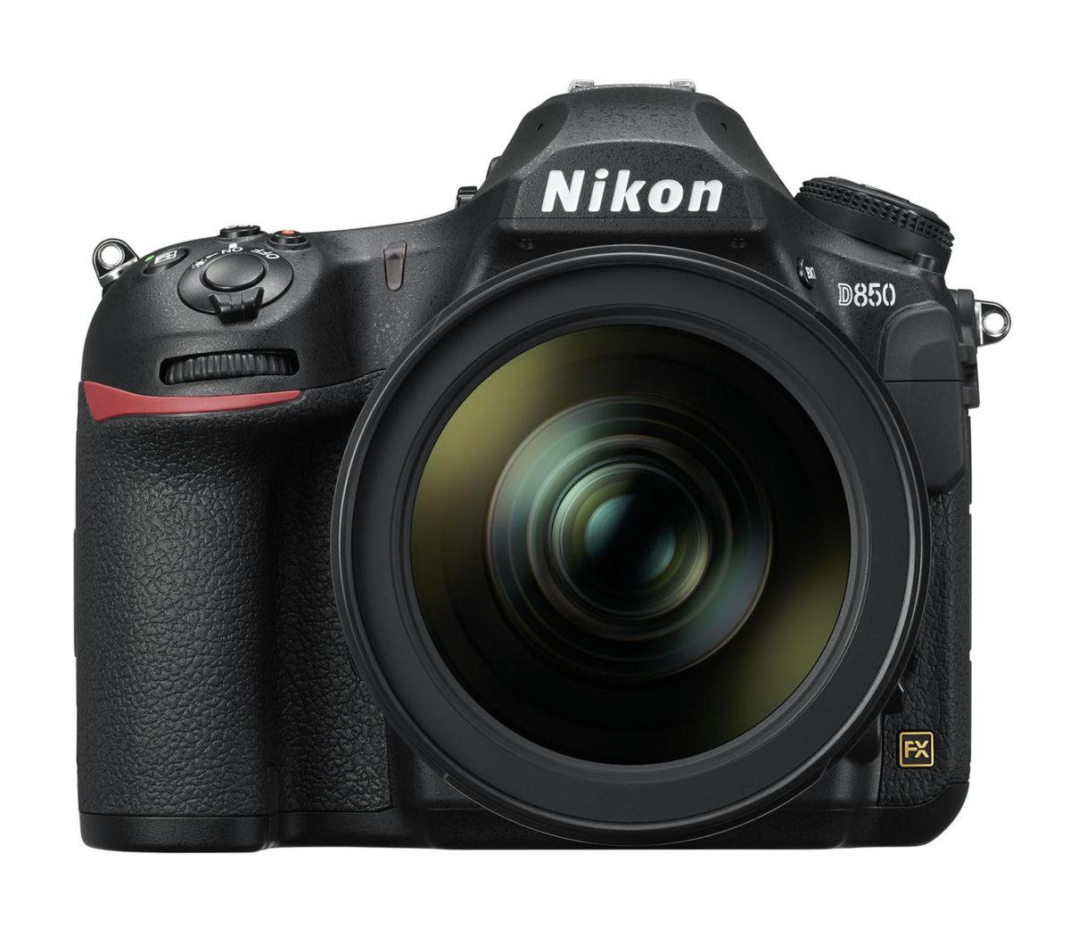 LCD Nikon Coolpix S8100 S 8100 Display NEU