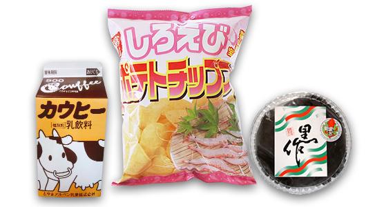 富山の豊かな自然と食材を満喫! 地元素材をふんだんに使った富山県ご当地グルメ3選