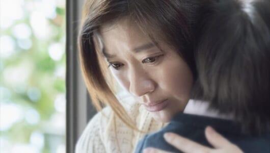 絢香の新曲が篠原涼子主演「人魚の眠る家」主題歌に!最新予告解禁