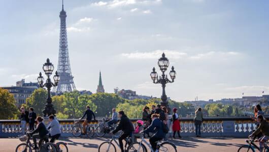 仏版「HEMS」が誕生! スタートアップが盛り上げるフランスの「環境プロダクト」