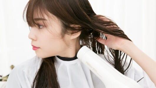 美髪アドバイザーが教える、健康な髪をつくるヘアケアルール