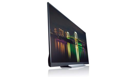 今から4Kテレビ買う人、「チューナー内蔵マスト」! 東芝&三菱電機の2モデルを徹底ジャッジ