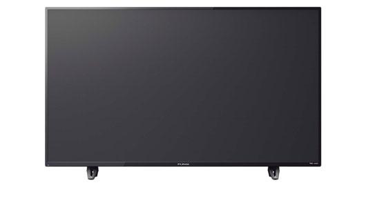 格安4Kテレビを「4Kチューナー内蔵テレビ並」にするにはいくらかかる?必要なアイテムまとめ