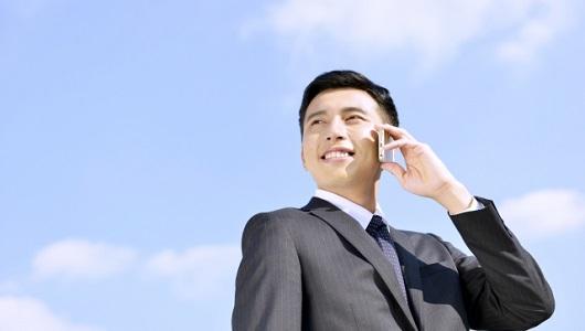 【西田宗千佳連載】日本の携帯料金は他国と比べて高いのか?