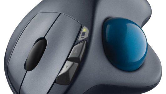 使い勝手の良いマウスは仕事効率を上げる第一歩! 「高機能なマウス」5選を決定