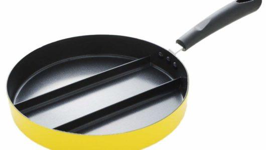 同時調理もお手の物! 「お弁当作り」にマストなおすすめ時短&効率「調理グッズ」5選