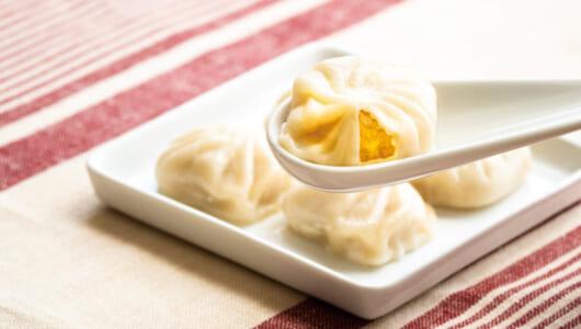 【冷凍食品ジャーナリスト厳選】主役級「冷凍惣菜」ランキングベスト5はこれだ!
