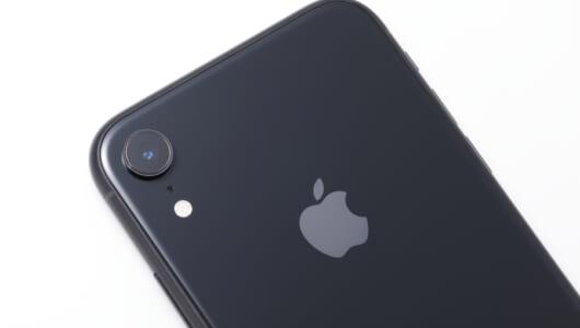 使ってみたら10個も見つけてしまった! ひと足早い「iPhone XR」の買いポイント全網羅