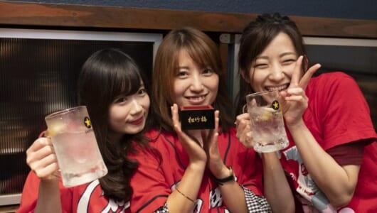 広島で聞いてきた! 「カープ女子」が考える「優勝の理由」と「日本一へのカギ」