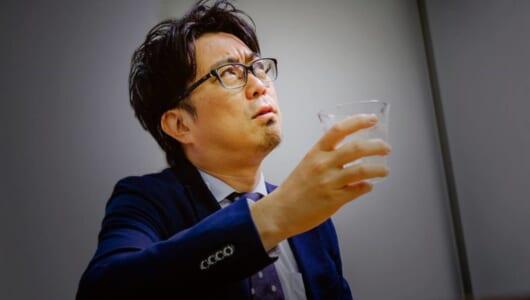 【予告編】「究極のレモンサワー」を求めて…全国から素材を集めて「至高の一杯」を作る一大プロジェクトが始動!